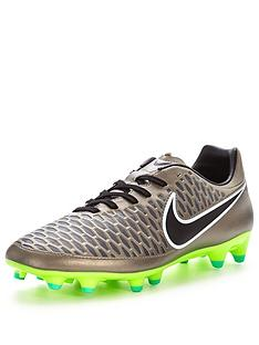 nike-nike-mens-magista-onda-firm-ground-boots