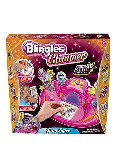 blingles-blingles-glimmer-glam-styler