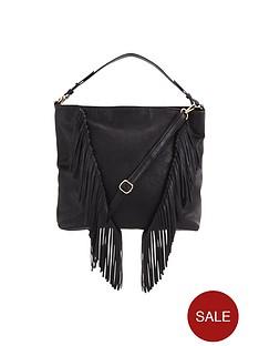oasis-tabby-fringe-shoulder-bag