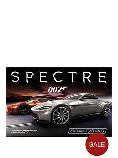 scalextric-james-bond-spectre