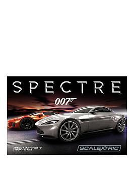 scalextric-scalextric-james-bond-spectre