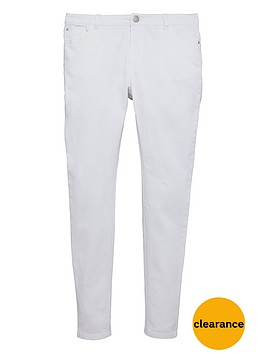 v-by-very-girls-white-skinny-jeans