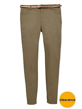 v-by-very-girls-khaki-skinny-jeans-with-belt