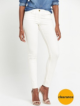 v-by-very-petite-ella-super-soft-skinny-jeans
