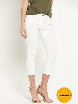v-by-very-ella-super-soft-cropped-jeans