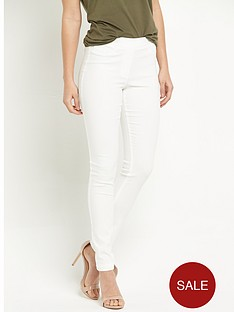 v-by-very-high-rise-denim-supersoft-jegging