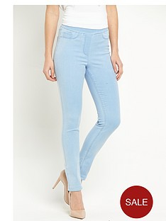 v-by-very-petite-high-rise-denim-super-soft-jeggingsnbsp