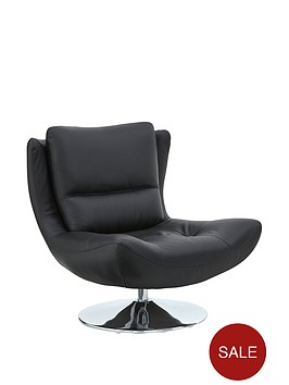 luca-swivel-chair