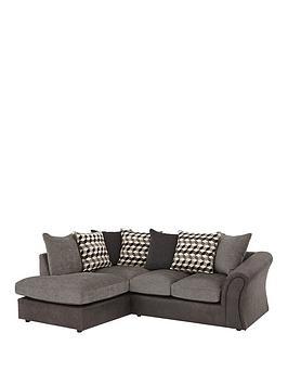 anistonnbspleft-hand-corner-group-sofa
