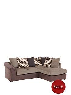 anistonnbspright-hand-corner-group-sofa