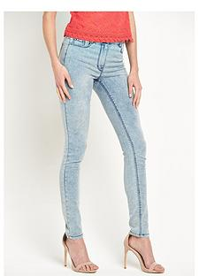 v-by-very-high-rise-ella-super-soft-jeans