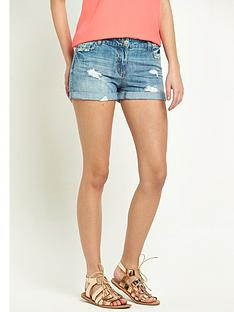 v-by-very-blake-boyfriend-denim-shorts
