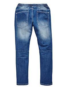v-by-very-boys-pull-on-slim-jeans