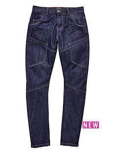 v-by-very-boys-arc-tapered-jeans