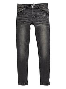 Boys Jeans | Branded Jeans for Boys | Very.co.uk