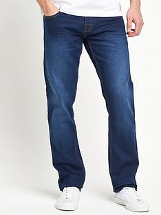 crosshatch-coleman-mw-slim-fit-jean