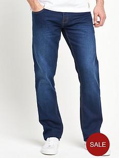 crosshatch-coleman-mw-slim-fit-jean