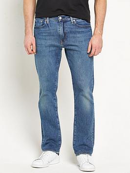 Premium Original Fit Jeans