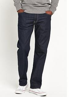 levis-504-regular-straight-fitnbspjeans