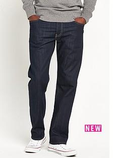 levis-levis-504-regular-straight-fit-jean