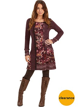joe-browns-winter-warmer-dress