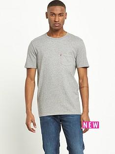 levis-levis-short-sleeved-sunset-pocket-t-shirt