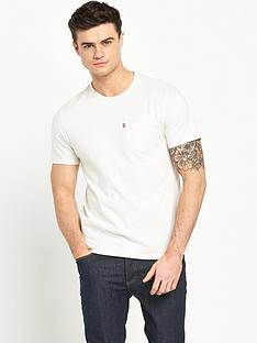 levis-sunset-pocket-t-shirt