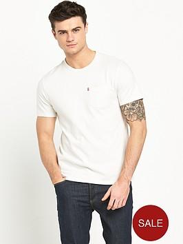 levis-sunset-pocket-t-shirt