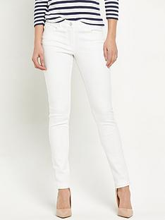 v-by-very-1932-skinny-jeans