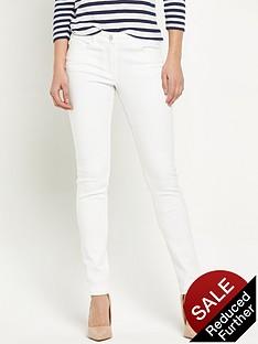 v-by-very-1932-skinny-jeans