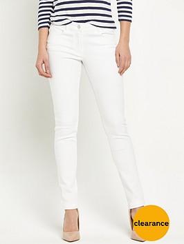 v-by-very-florencenbspskinny-jeans