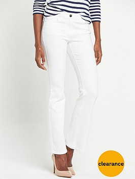 v-by-very-petite-florence-high-rise-skinny-jeans