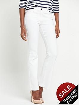 v-by-very-petite-high-rise-1932-skinny-jeans
