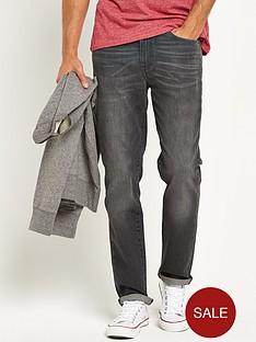 levis-511-slim-fit-mens-jeans
