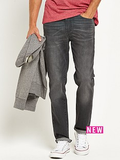 levis-slim-fit-mens-jeans