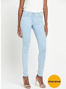 v-by-very-ella-super-soft-skinny-jeansnbsp