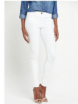 v-by-very-high-rise-florencenbspskinny-jean