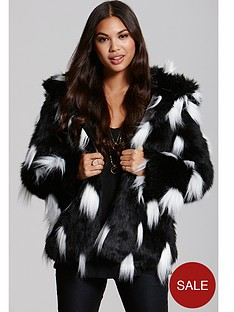 little-mistress-fauxnbspfur-coat