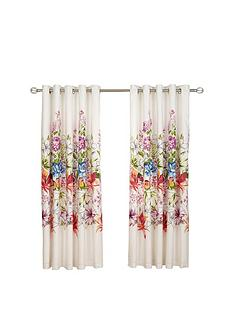tropical-parrots-eyelet-curtains