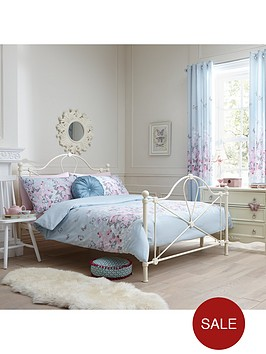 butterfly-flutters-duvet-cover-set-multi