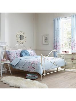 butterfly-flutters-duvet-and-pillowcase-set