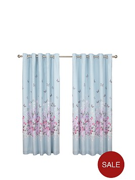 butterfly-flutters-eyelet-curtains