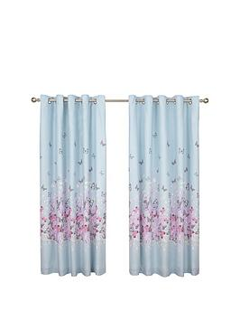 butterly-flutters-eyelet-curtains