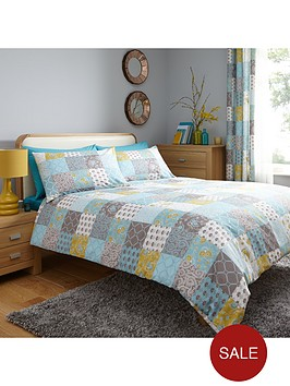 jessica-duvet-cover-and-pillowcase-set-teal