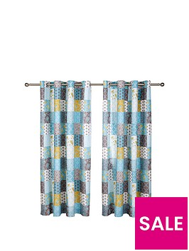 jessica-lined-eyelet-curtains