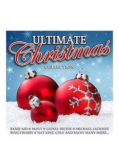 ultimate-christmas-collection