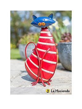 la-hacienda-stripy-cat