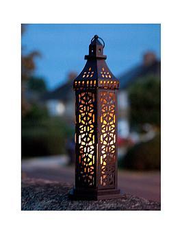 la-hacienda-medina-large-lantern