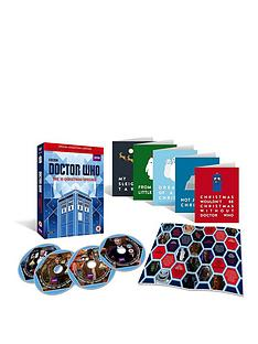 doctor-who-the-ten-christmas-specials-collectors-edition