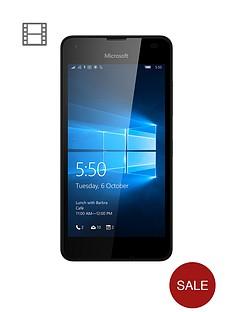 microsoft-lumia-550-8gb-black